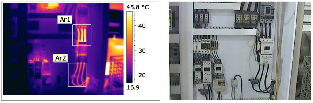 thermal-inspection-1